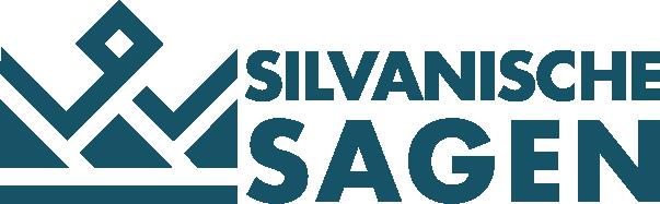Silvanische Sagen