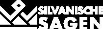 logo_headw